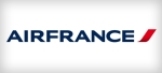 Air France - LuxeTentations.fr