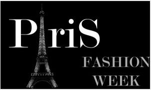 Fashion Week 2012 Paris - LuxeTentations.fr