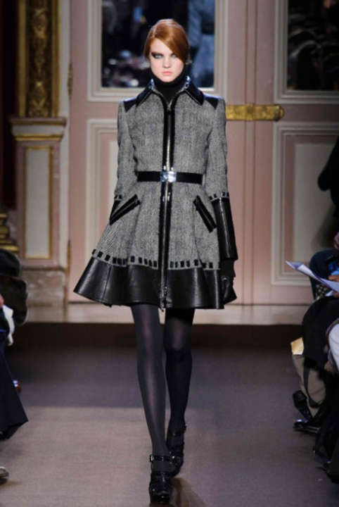 Andrew GN 2 - LuxeTentations.fr