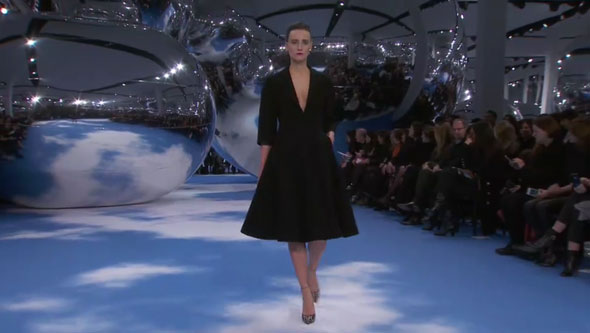 Dior - LuxeTentations.fr