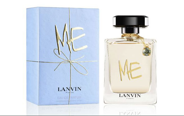 Lanvin - LuxeTentations.fr