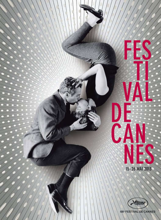 Festival de Cannes 2013 - LuxeTentations.fr