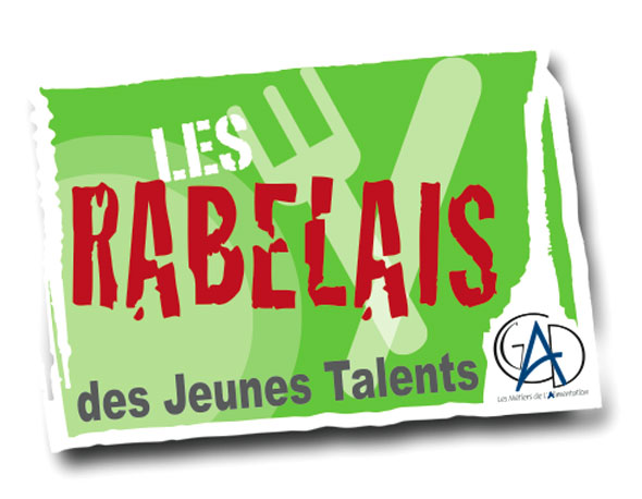 Rabelais - LuxeTentations.fr