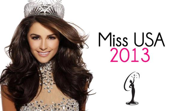 Miss Usa - Luxetentations.fr