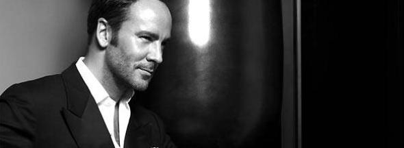 Tom Ford - Luxetentations.fr