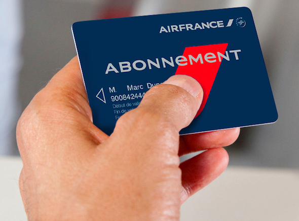 Air France Carte - Luxetentations.fr