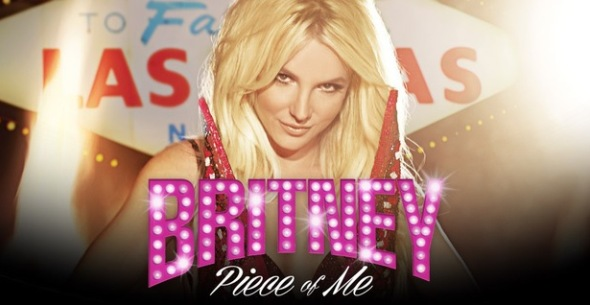 Britney Spears Luxetentations.fr