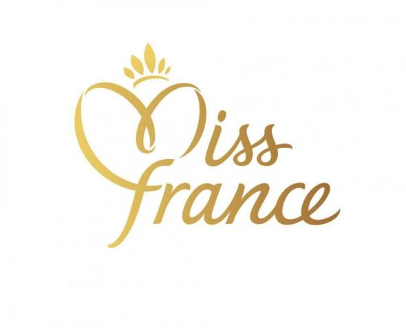 Miss France - Luxetentations.fr