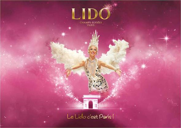 Lido - Luxetentations.fr