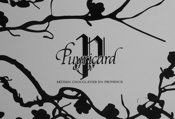 Puyricard - Luxetentations.fr