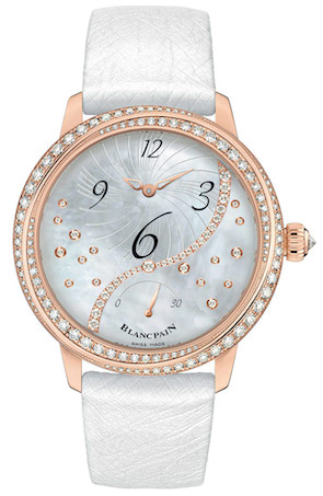 Blancpain 1 - Luxetentations.fr