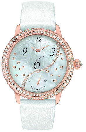 Blancpain 2 - Luxetentations.fr