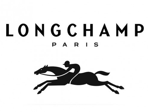 Longchamp - Luxetentations.fr