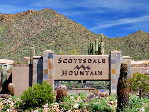 ScottsdaleMountain - Luxetentations.fr