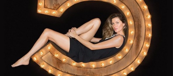 Gisele Bundchen luxetentations.fr