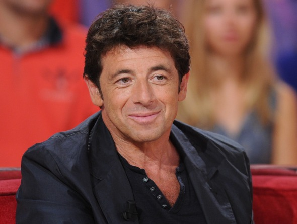 P Bruel luxetentations.fr