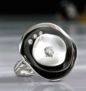 Bague 1 - Luxetentations.fr