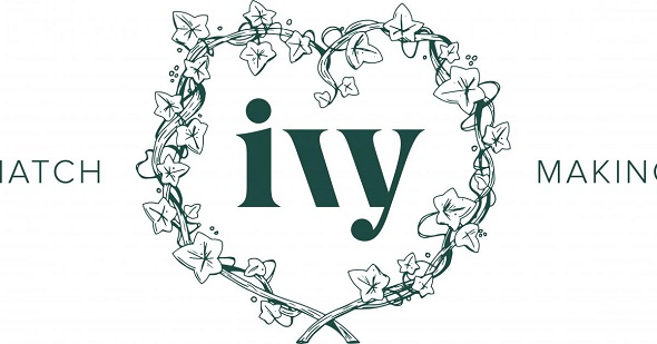 Ivy International - Luxetentations.fr
