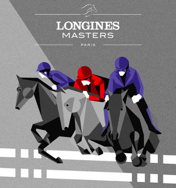 Longines - Luxetentations.fr