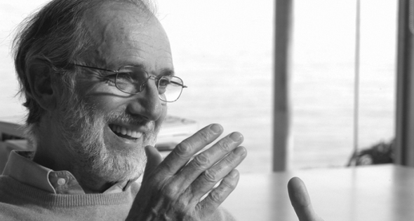 Renzo Piano luxetentations.fr