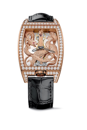 Corum 2 - Luxetentations.fr