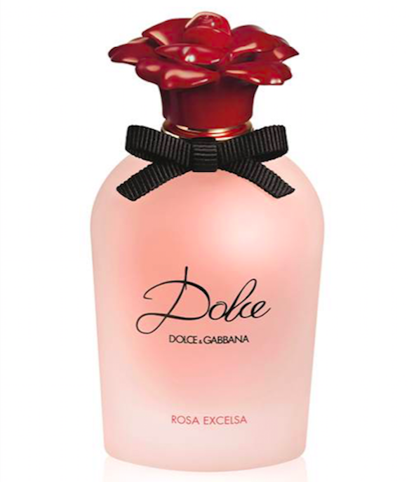 Dolce - Luxetentations.fr