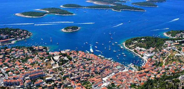 Hvar - Luxetentations.fr