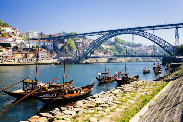 Porto 2 - Luxetentations.fr