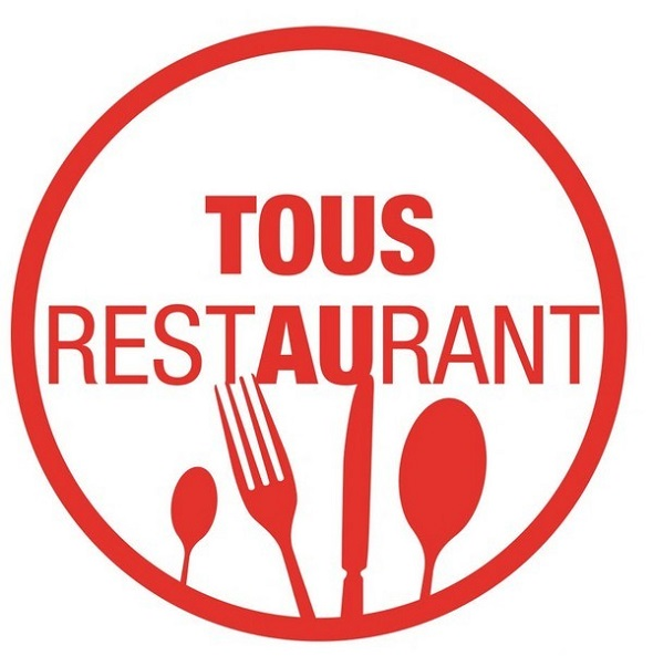 Tousaurestaurant Luxetentations.fr
