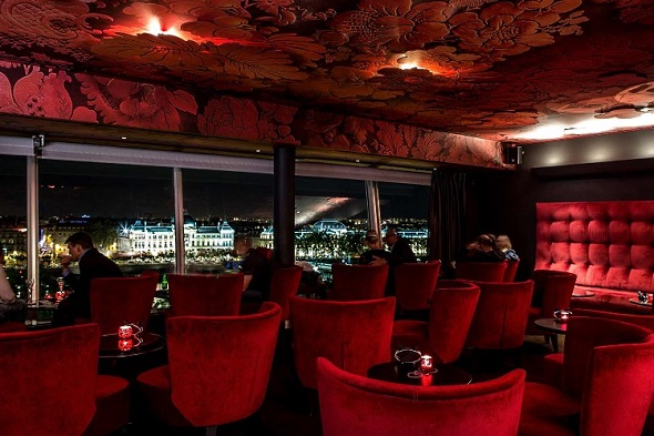 sofitel-lyon-bellecour-bar-Luxetentations.fr