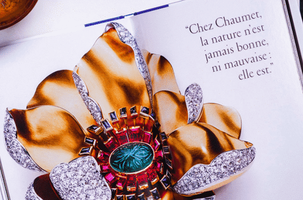 Chaumet 2 - Luxetentations.fr